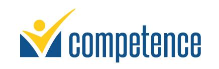 www.mycompetence.bg